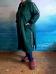 "Кардиган ""Спорт-Шик"" малахит (Smart-Woman, Россия) — размеры 64-66, 68-70, 72-74, 76-78, 80-82"