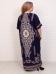"""Платье """"Фатима"""" (арт.ПГ-24) () — размеры 62, 64, 66, 68, 72, 74, 76, 80"""