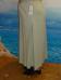 Юбка (D14-48-67/54) (Леди Шарм, Санкт-Петербург) — размеры 60, 62, 64, 66