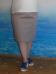 Юбка (D15-41-47/75) (Леди Шарм, Санкт-Петербург) — размеры 60