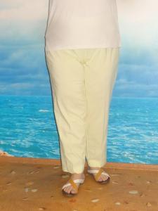 """брюки """"Геликон"""" ( ВК15-038)"""